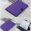 เคสเมอร์คิวรี่ (เคส iPad Pro 10.5) thumbnail 10