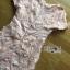 Lady Ribbon Online ขายส่งเสื้อผ้าออนไลน์เลดี้ริบบอน LR21010816 &#x1F380 Lady Ribbon's Made &#x1F380 Lady Gabriella Sexy Feminine Flower Embroidered Pinky Dress thumbnail 5