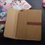 เคสกระเป๋าเข็มขัด PULLER (เคส iPad mini 4) thumbnail 5