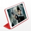 QUcase (เคส iPad mini 4) thumbnail 7