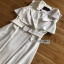 Coat Dress Lady Ribbon โค้ทเดรสพร้อมเข็มขัด thumbnail 7