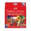 สีไม้ Faber Castell thumbnail 1