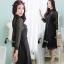 ชุดแฟชั่น Mini dress thumbnail 1