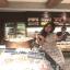 เดรสแขนกุด งานแฟชั่นสไตล์เกาหลีแบรนด์ thumbnail 3