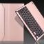 เคสคีย์บอร์ด iPad Pro 10.5 thumbnail 12