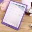 Switch Easy เคสซิลิโคนนิ่ม (เคส iPad 2/3/4) thumbnail 16