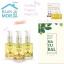 &#x1F31F New! Certified Morrocan Organic Argan Oil Brand Acure มีให้เพื่อนๆเลือกกัน 4 กลิ่นเลยจ้า &#x1F339Rose-กุหลาบ &#x1F330 Coconut - มะพร้าว &#x1F34A Citrus Ginger - ส้ม&ขิง &#x1F33F Original - ไม่แต่งกลิ่น thumbnail 1