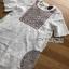 Lady White Lace Dress เดรสผ้าลูกไม้สีขาว thumbnail 5
