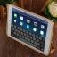 BT - CASE (เคส iPad Air 2) thumbnail 6