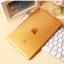 เคสซิลิโคนใสสีต่างๆ (เคส iPad mini 4) thumbnail 7