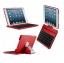 (iPad mini 4) Case + Keyboard Bluetooth หมุนได้ 360 องศา (เคสคีย์บอร์ดไอแพดมินิ 4) thumbnail 3