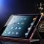 CR Case (เคส iPad Air 1) thumbnail 6