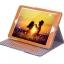 เคสยีนส์ COWBOY CLASSIC (เคส iPad 2/3/4) thumbnail 9