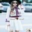 Seoul Secret งานเซ็ทลุคสาวหวาน สไตล์สาวแฟชั่นนิสตร้า thumbnail 4