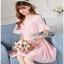 Lady Ribbon Lady Katherine Candy Sweet Lace Mini Dress thumbnail 2