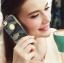 NX CASE (เคส iPhone 7 Plus) thumbnail 1