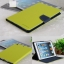 เคสเมอคิวรี่ ซิลิโคนหุ้มตัวเครื่อง (เคส iPad mini 1/2/3) thumbnail 7