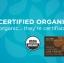 มี Argan oil กันรึยังคะ นี่เลย Argan oil คุณภาพเยี่ยม สรรพคุณเพียบ! เกรด ออร์แกนิค พรีเมี่ยม จาก Morocco แบรนด์ Acure 100% Certified Organic Argan Oil thumbnail 2