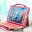 เคสกระเป๋าถือ มีหูหิ้ว สวยเก๋ สุดๆ (เคส iPad Pro 10.5) thumbnail 6