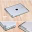 เคสกรอบใส หุ้มซิลิโคน (เคส iPad 2/3/4) thumbnail 2