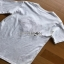 White CHANEL T-Shirt Lady Ribbon ทีเชิ้ตสีขาว thumbnail 6