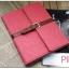 เคสกระเป๋าเข็มขัด PULLER (เคส iPad 2/3/4) thumbnail 10