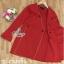 Mini Dress (Jacket) thumbnail 3
