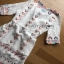 Chic Colorful Embroidered Cotton Lady Ribbon Dress thumbnail 7
