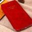 Vintage Retro (Mosso งานแท้) (เคส iPhone 6/6S) thumbnail 11