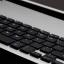 (iPad Pro 12.9) Smart Keyboard เคสคีย์บอร์ดบลูทูธ (iPad Pro 12.9) thumbnail 8