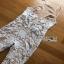 Lady Ribbon ขายส่ง Lace Jumpsuit thumbnail 9