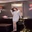 Daisy Premium Collection Lace Dresses แมกซี่เดรส thumbnail 5