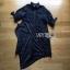 Lady Ribbon Shirt Dress thumbnail 8