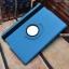 เคสหนังผ้า หมุนได้ 360 องศา (เคส iPad Air 1) thumbnail 4