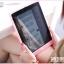 Switch Easy เคสซิลิโคนนิ่ม (เคส iPad 2/3/4) thumbnail 5