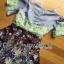 Mixed Printed Chiffon Lady Ribbon Dress เดรสผ้าพิมพ์ลาย thumbnail 7