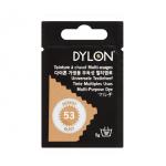 DYLON DESERT DUST #53