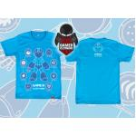 Size S ROCKMAN T-Shirt