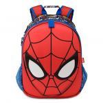 กระเป๋าเป้เด็ก Spider-Man Backpack[USA]