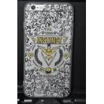 Instinct Case for iphone 5,5s,SE