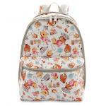 กระเป๋าเป้ Pooh and Friends ''Tsum Tsum'' Backpack