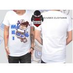 Size S MEI T-Shirt