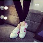 💞*Adidas slip on shoes*💞
