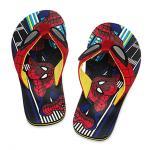 รองเท้าแตะเด็ก Spider-Man Flip Flops for Kids [USA]