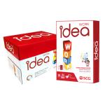 Idea Work 80gsm.