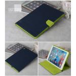 (สีกรมท่า) เคสเมอร์คิวรี่ (เคส iPad Pro 10.5)
