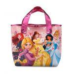 กระเป๋าใส่ของใช้ อุปกรณ์ว่ายน้ำ Disney Princess Swim Bag [USA]