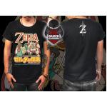 Size S Zelda T-Shirt