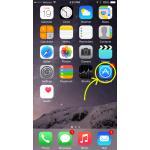 วิธีเติม iTunes Gift Card เข้า Apple ID (ทำผ่าน iPhone,iPad)