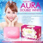 PANTIP AURA DOUBLE WHITE กำลังผลิต